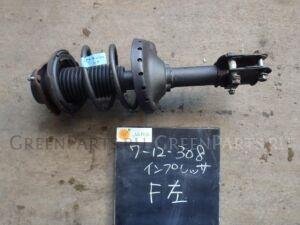 Стойка амортизатора на Subaru Impreza GD3 EJ152DS8AE
