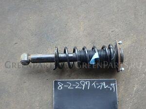 Стойка амортизатора на Subaru Impreza GH8 EJ20XHE1LE