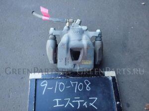 Суппорт на Toyota Estima AHR10W 2AZ-FXE