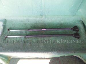 Амортизатор двери на Honda STEP WAGON RF3