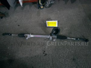 Рулевая рейка на Toyota Porte NCP141 1NZ-FE