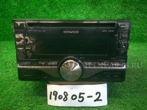 Автомагнитофон на MMC;MITSUBISHI Pajero Mini H58A 4A30T
