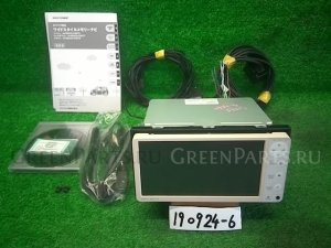 Автомагнитофон на Daihatsu HIJET ATRE S331G KF-DET