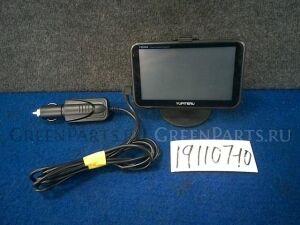 Автомагнитофон на MMC;MITSUBISHI Ek Wagon H82W 3G83