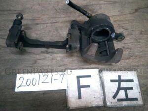 Суппорт на Honda Fit GD1 L13A-206