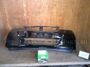 Бампер на Honda Fit GP1 LDA-MF6510