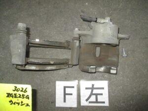 Суппорт на Toyota Wish ZGE25G 2ZRFAE