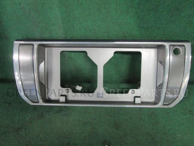 Стоп-планка на Toyota Crown JZS135 2JZ-GE 30-186