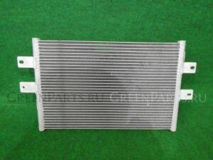 Радиатор кондиционера на Daihatsu Hijet S510P KF-VE