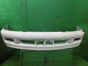 Бампер на Toyota Corona Premio AT211 7A-FE