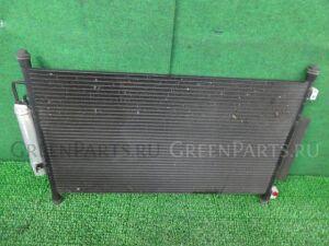 Радиатор кондиционера на Honda STEP WAGON RK5 R20A