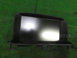 Автомагнитофон на Honda Legend KB1 J35A