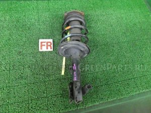 Стойка амортизатора на Toyota Camry AVV50 2AR-FXE