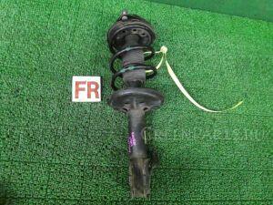 Стойка амортизатора на Toyota Corona Premio ST215 3S-FE