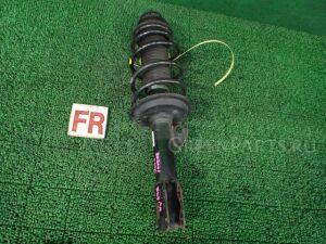 Стойка амортизатора на Toyota Porte NCP141 1NZ-FE