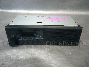 Автомагнитофон на Daihatsu MIRROR L285V KF-VE