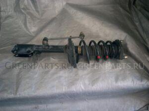Стойка амортизатора на Toyota Harrier MCU30W 1MZ-FE