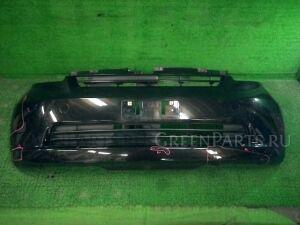 Бампер на Daihatsu BOONE M300S 1KR-FE