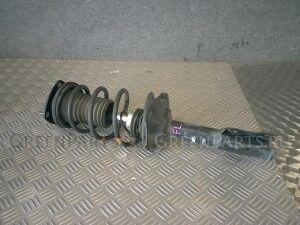 Стойка амортизатора на Toyota Porte NNP11 1NZ-FE