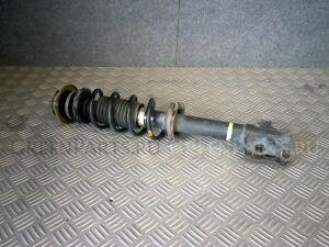Стойка амортизатора на Toyota Passo QNC10 K3-VE