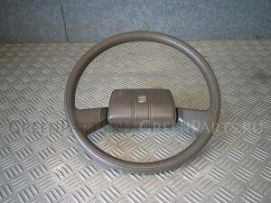 Руль на Toyota Mark II GX70G 1G-FE