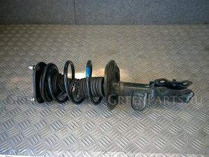 Стойка амортизатора на Toyota Auris ZRE152H 2ZR-FE