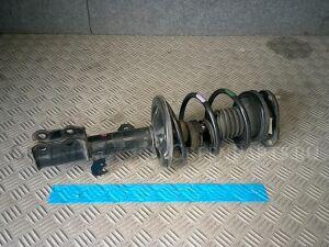 Стойка амортизатора на Toyota Premio ZRT260 2ZR-FE
