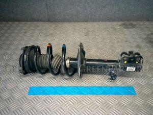 Стойка амортизатора на Toyota Opa ACT10 1AZ-FSE