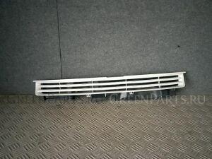 Решетка радиатора на Toyota Porte NNP10 2NZ-FE