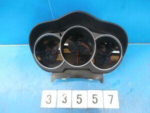 Спидометр на Mazda Rx-8 SE3P 13B-MSP