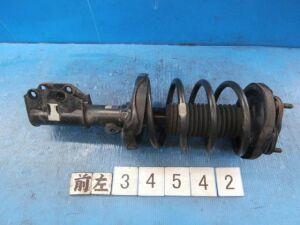 Стойка амортизатора на Mazda Familia BJFW FSZE
