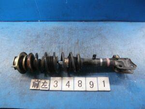 Стойка амортизатора на Daihatsu MIRASINO L650S EFVE
