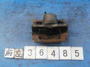 Суппорт на Toyota Corolla Axio NZE141 1NZFE