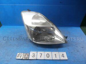 Фара на Suzuki Mr Wagon MF21S P2269
