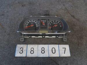 Спидометр на Nissan Cube BZ11 CR14DE