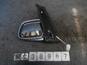 Зеркало двери боковой на Toyota Noah AZR60G