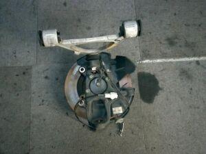 Ступица на Mazda Roadster NCEC LF-VE