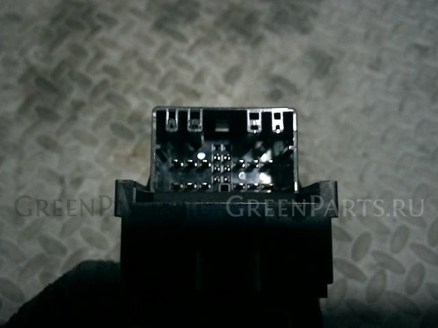 Блок упр-я стеклоподъемниками на Mazda FLAIR Crossover MS31S R06A