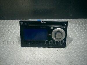 Автомагнитофон на Honda N-BOX JF1 S07A-162