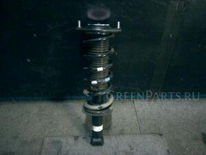 Стойка амортизатора на Subaru Impreza GT7 FB20CSZHJA