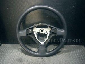 Руль на Toyota Rush J210E 3SZ-VE