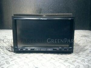 Автомагнитофон на Mazda FLAIR WAGON MM32S R06A