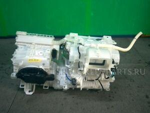 Печка на Toyota Prius ZVW51 2ZR-FXE