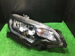 Фара на Honda Fit GP5 LEB-H1 W3674