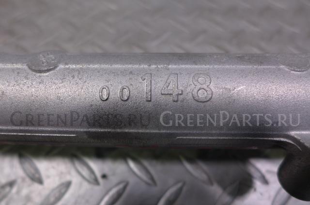 Рулевая рейка на Mazda Axela BYEFP PE-VPH