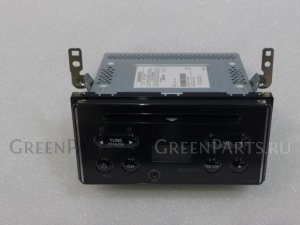 Автомагнитофон на Daihatsu Hijet S321V KF-VE