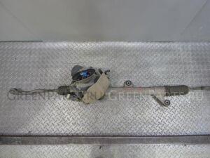 Рулевая рейка на Honda FRIED GB3 L15A-338