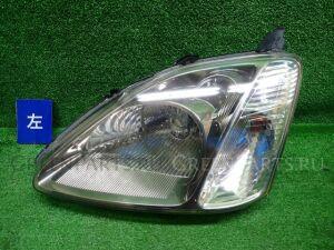Фара на Honda Civic EP3 K20A
