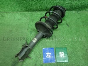 Стойка амортизатора на Nissan Wingroad WFY11 QG15DE