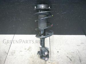 Стойка амортизатора на Subaru Impreza GE2 EL154JP3ME